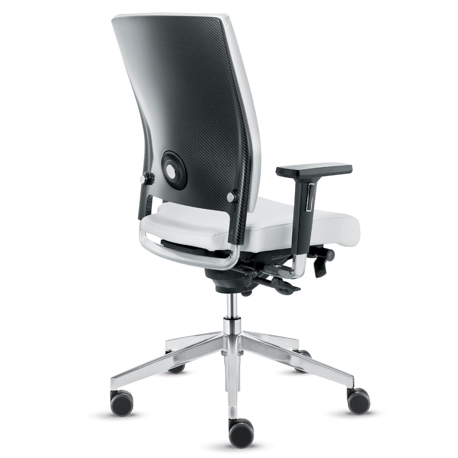 Matchpoint Office Chair