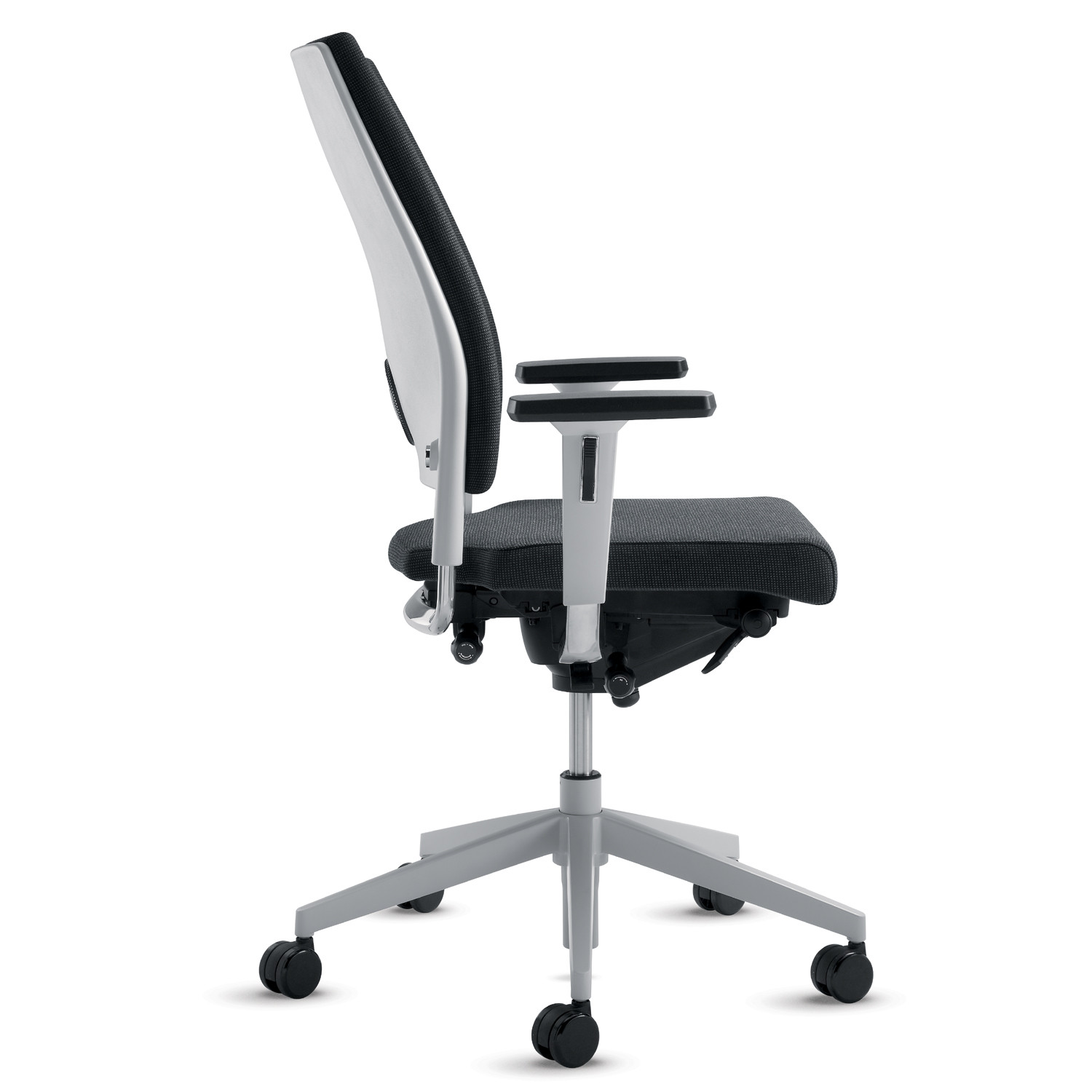 Matchpoint Ergonomic Office Chair