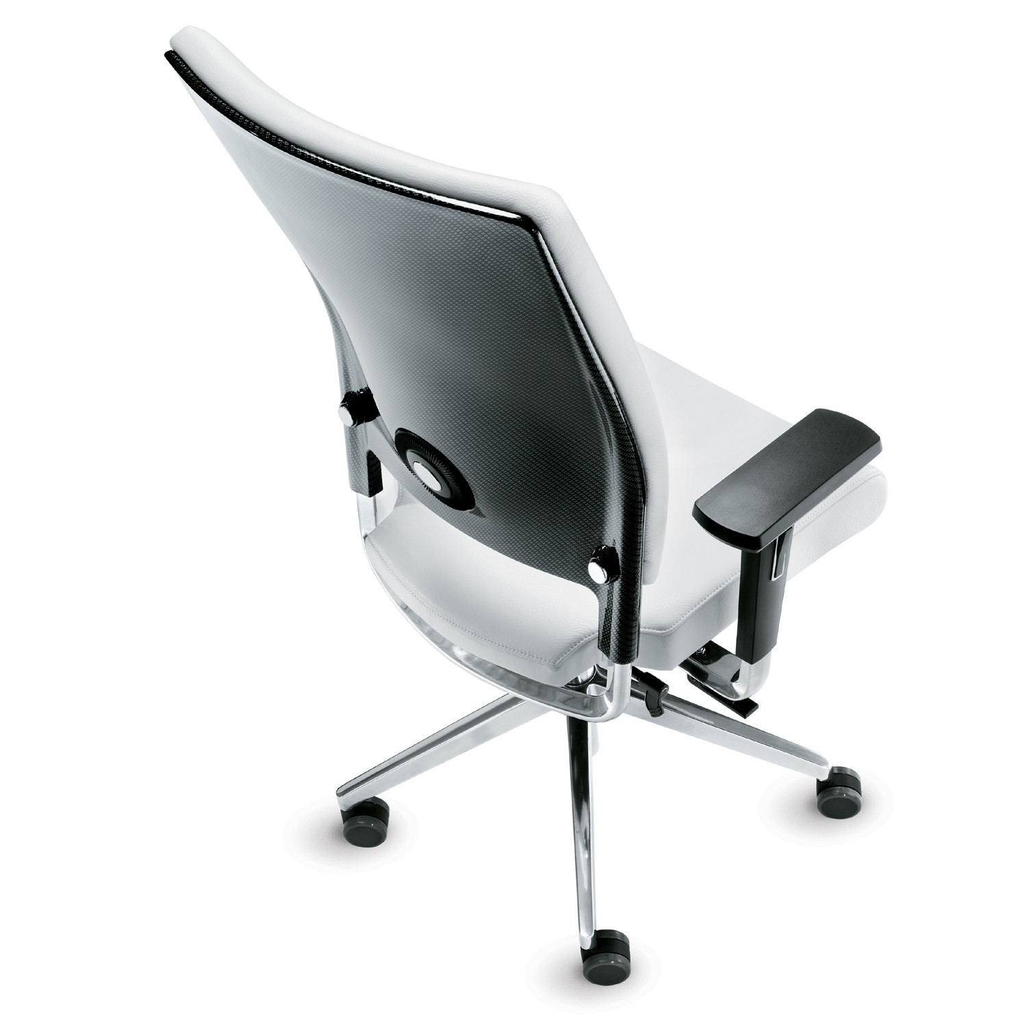 Matchpoint Desk Chair
