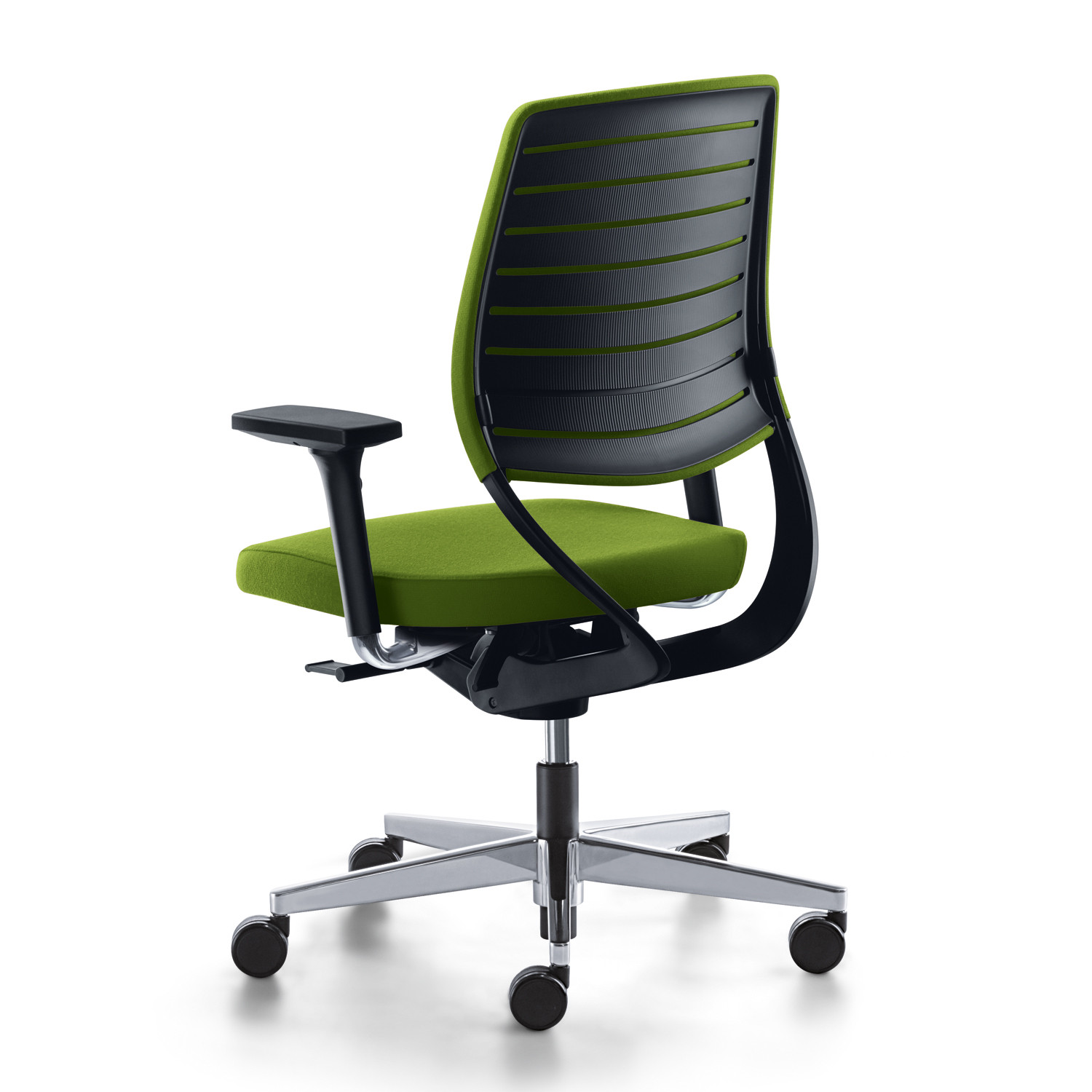 Match Ergonomic Office Chair