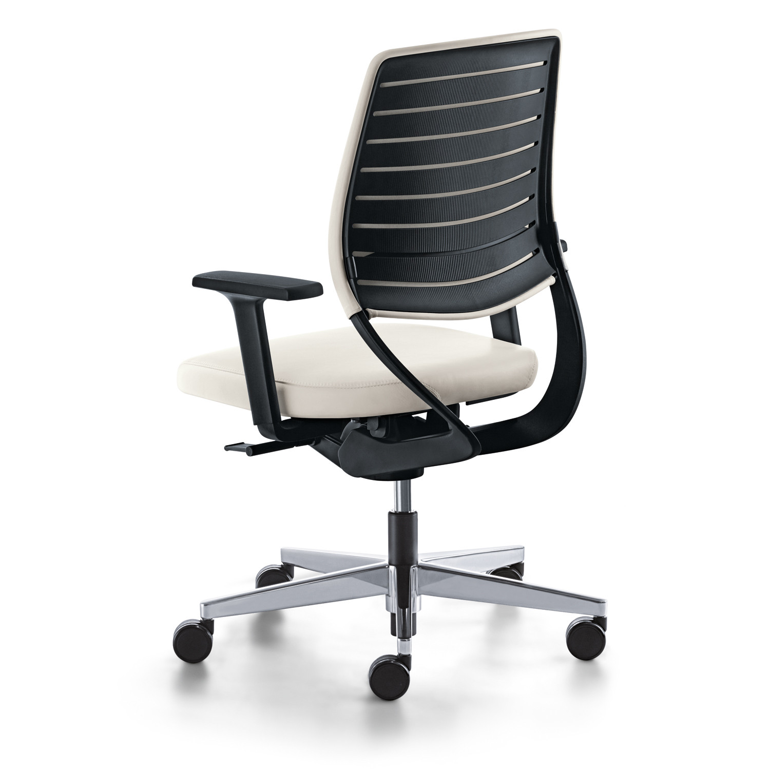 Match Office Task Chair by Sedus