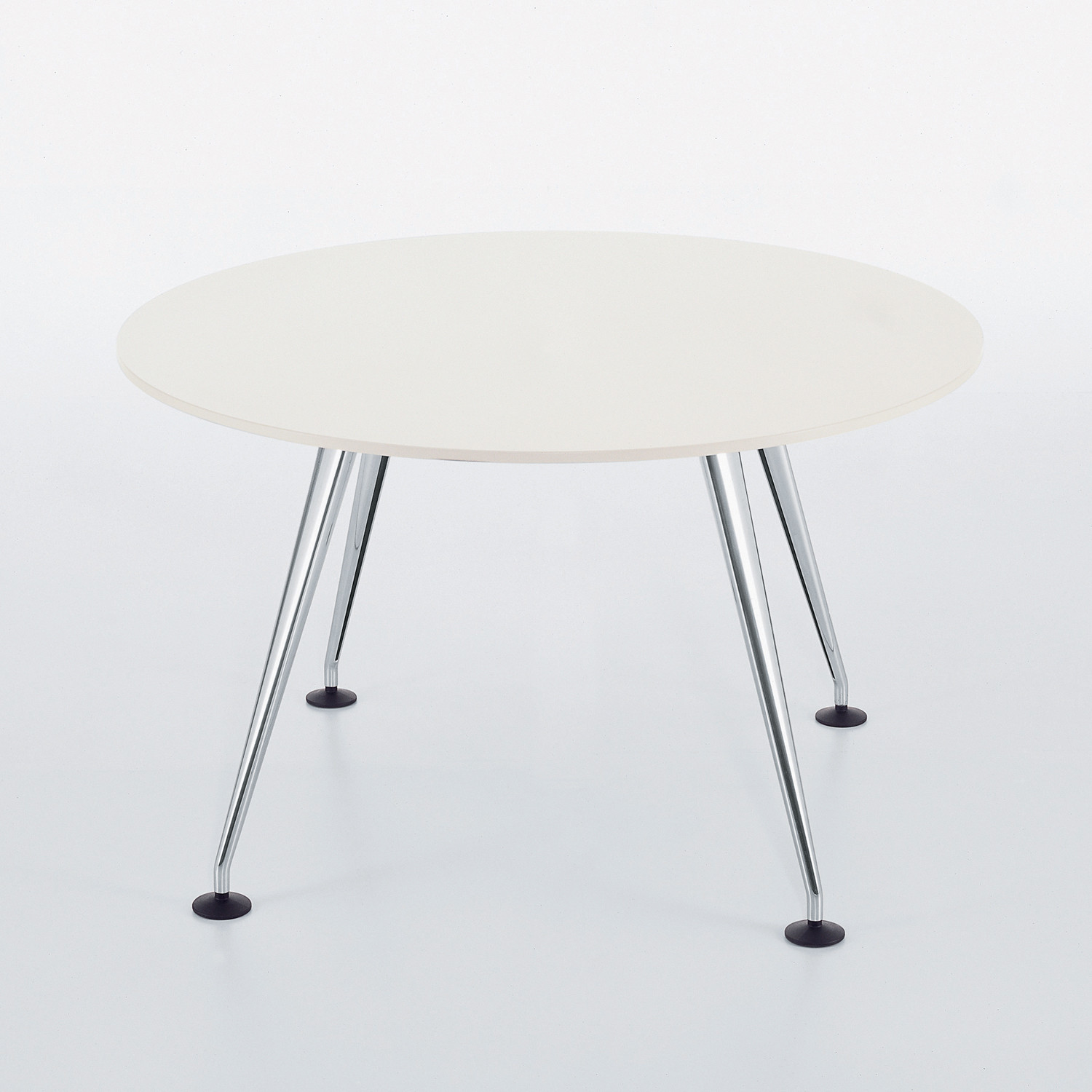 MedaMorph Conference Table by Alberto Meda