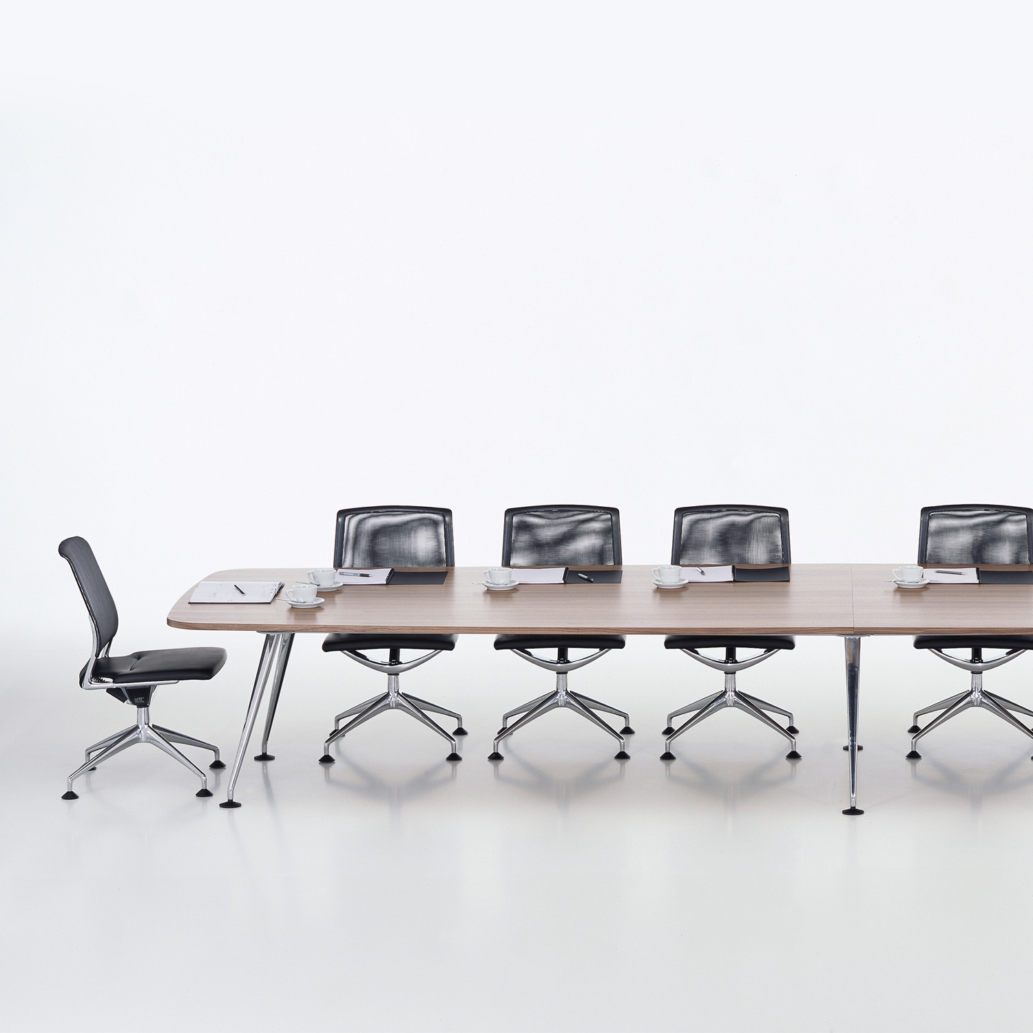MedaMorph Conference Table