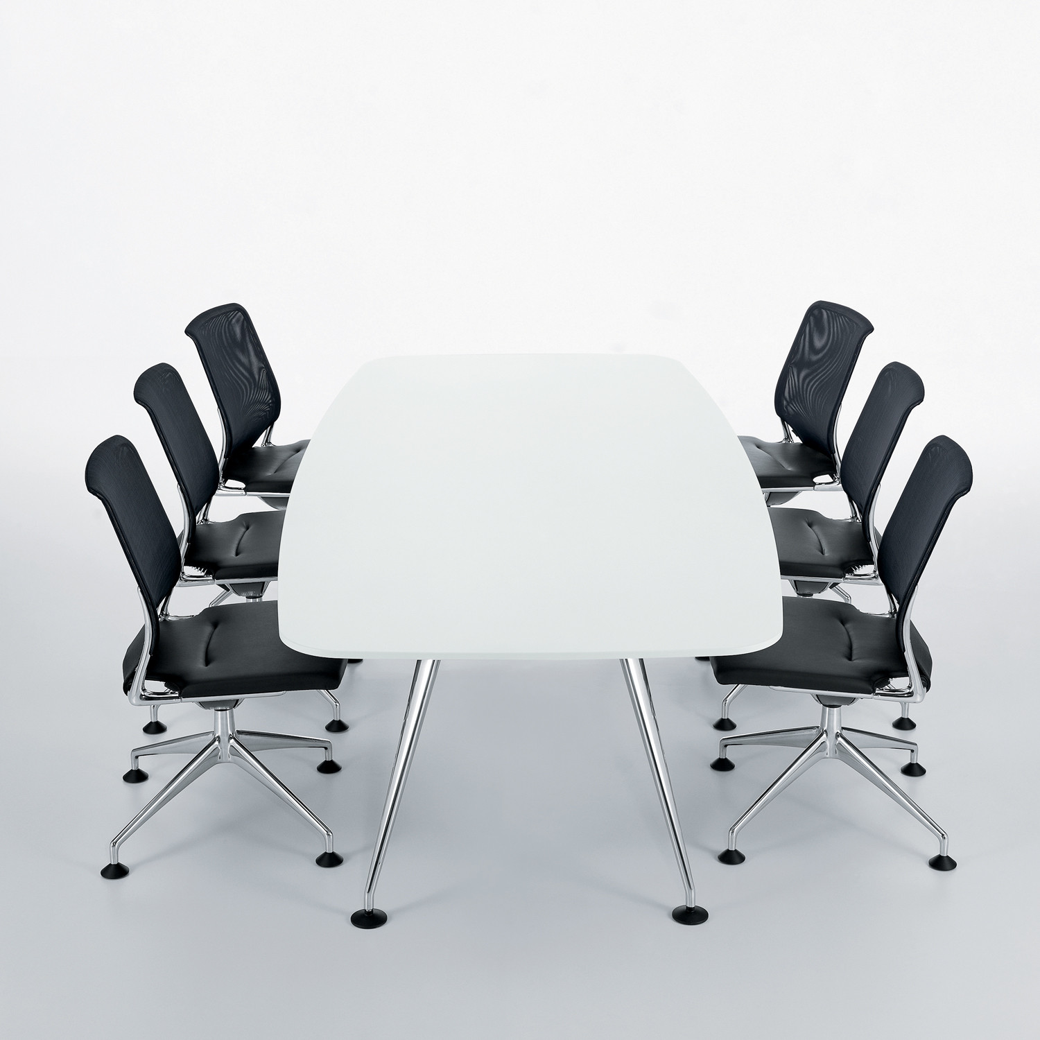 Vitra MedaMorph Conference Tables