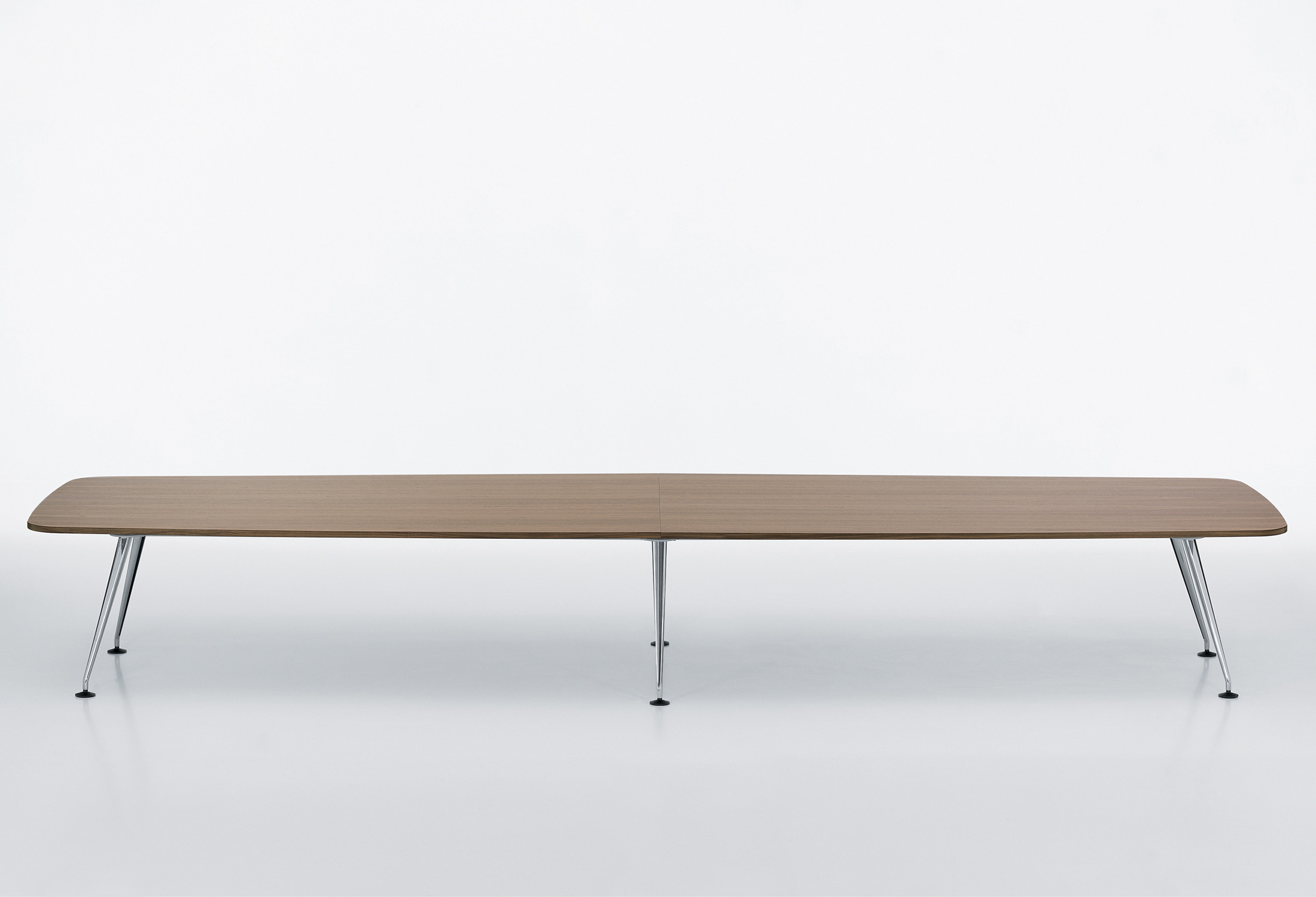 Medamorph table system conference tables apres furniture for Table in table