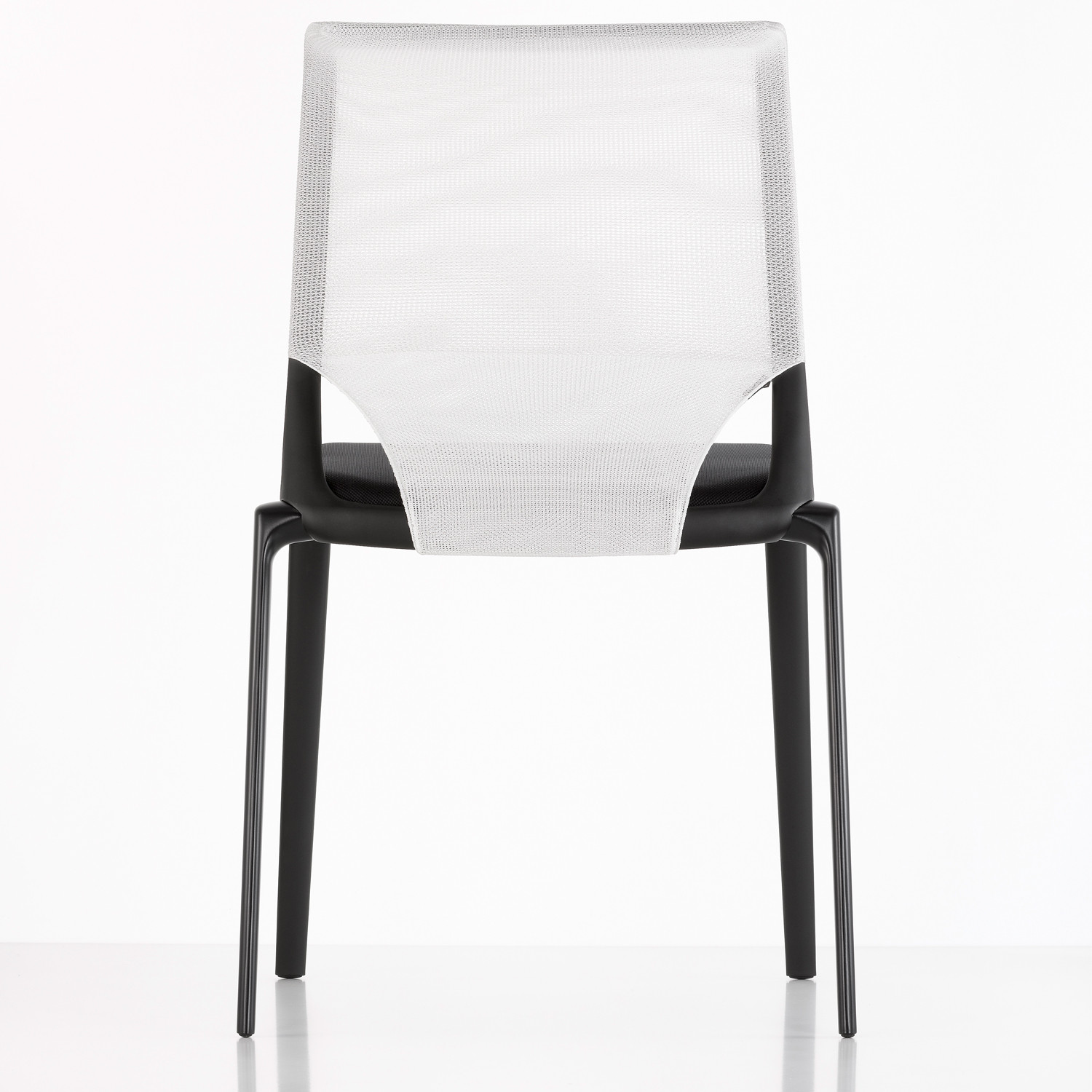 Meda Chair Rear View