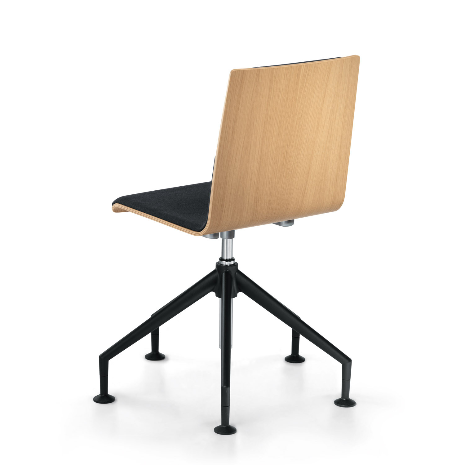 Meet Office Meeting Chair