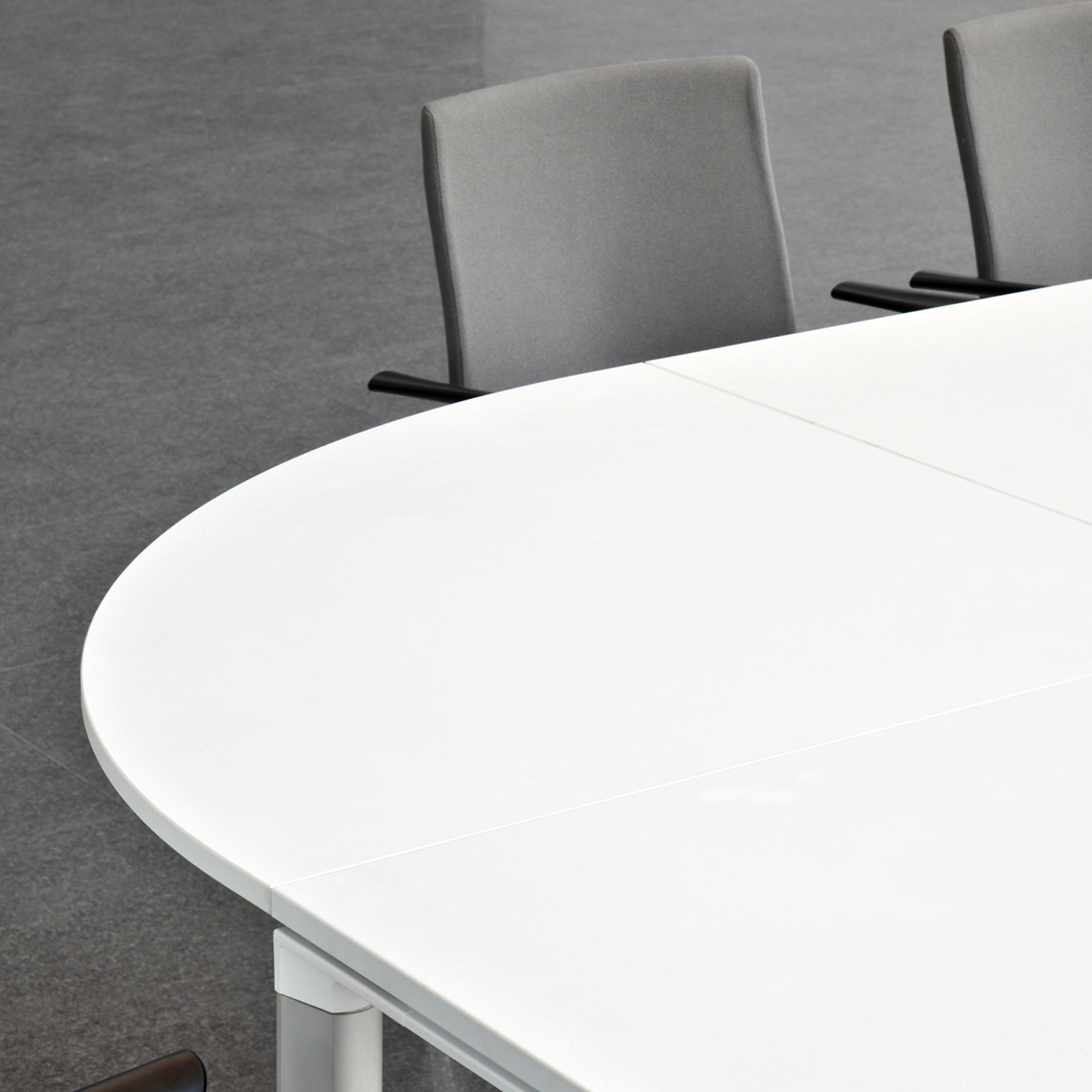 Meet-U Table from Apres Furniture