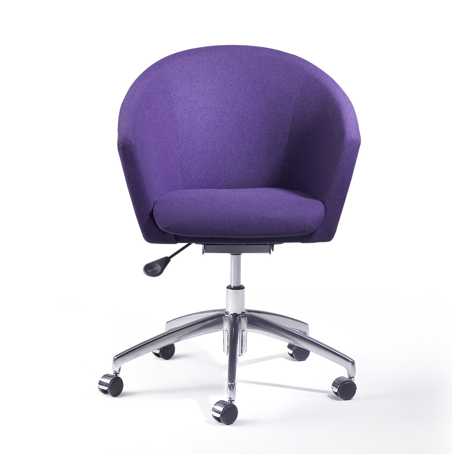 Megan Swivel Chair by Artifort