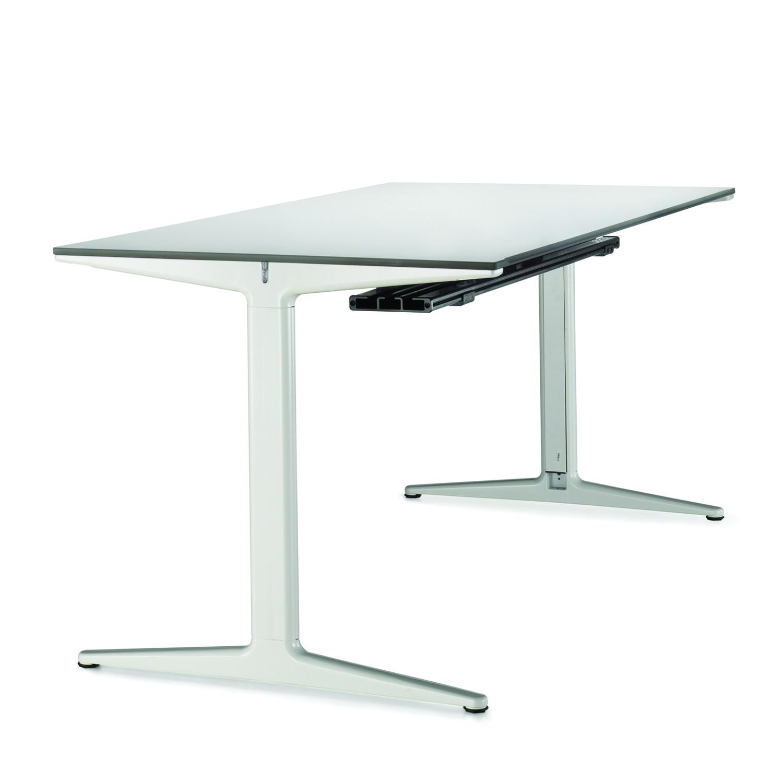 Mehes Desks