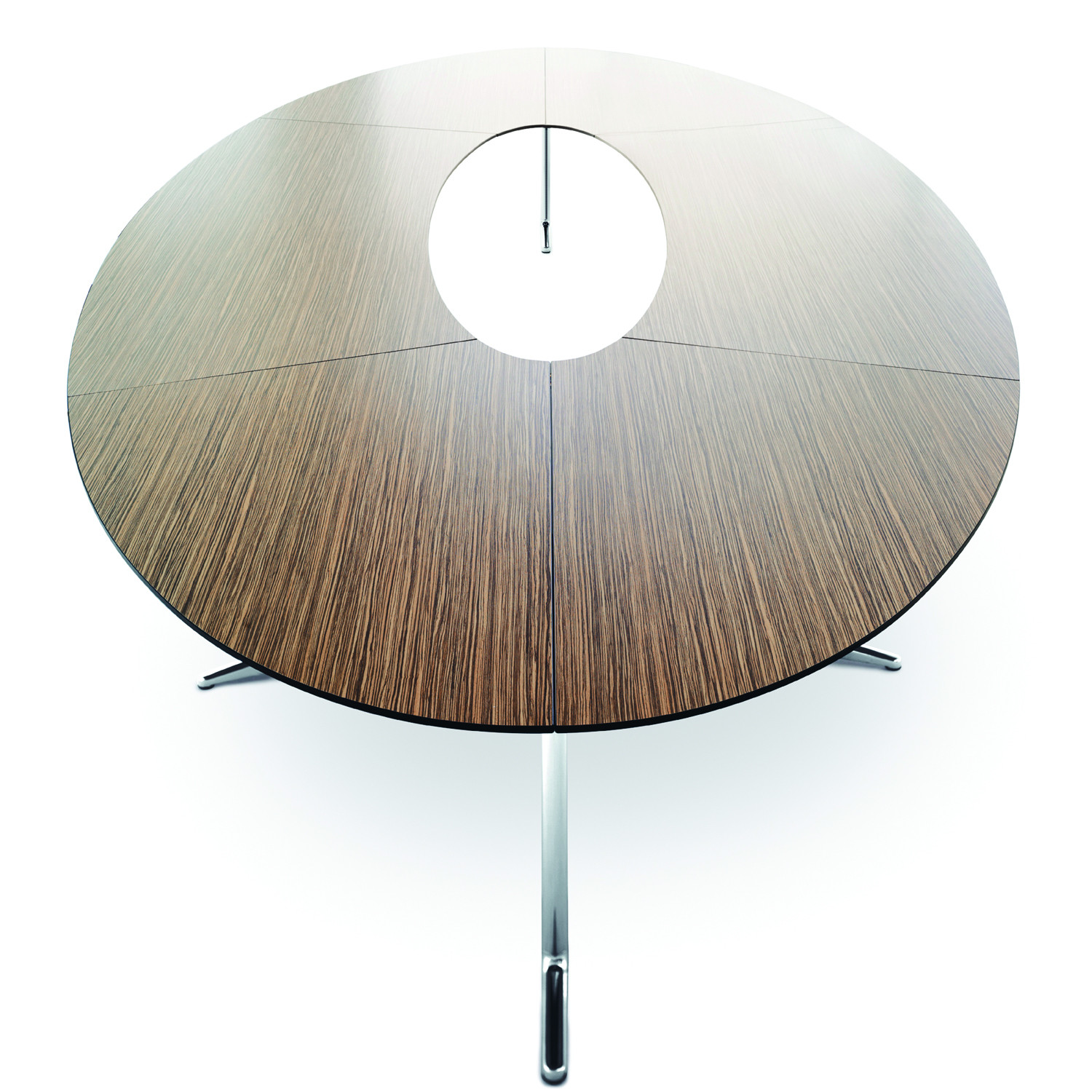 Mehes Conference Table