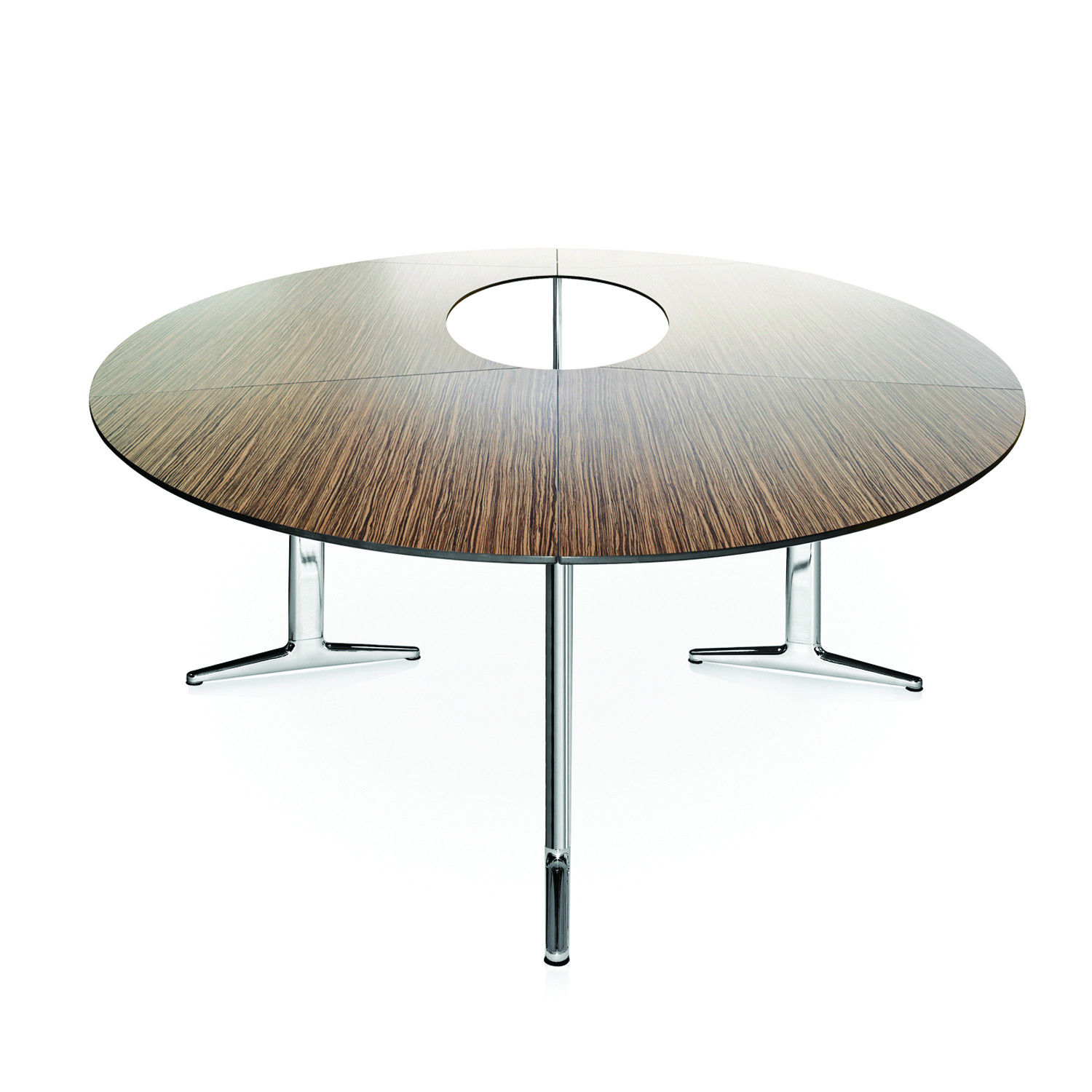 Sedus Mehes Conference Table
