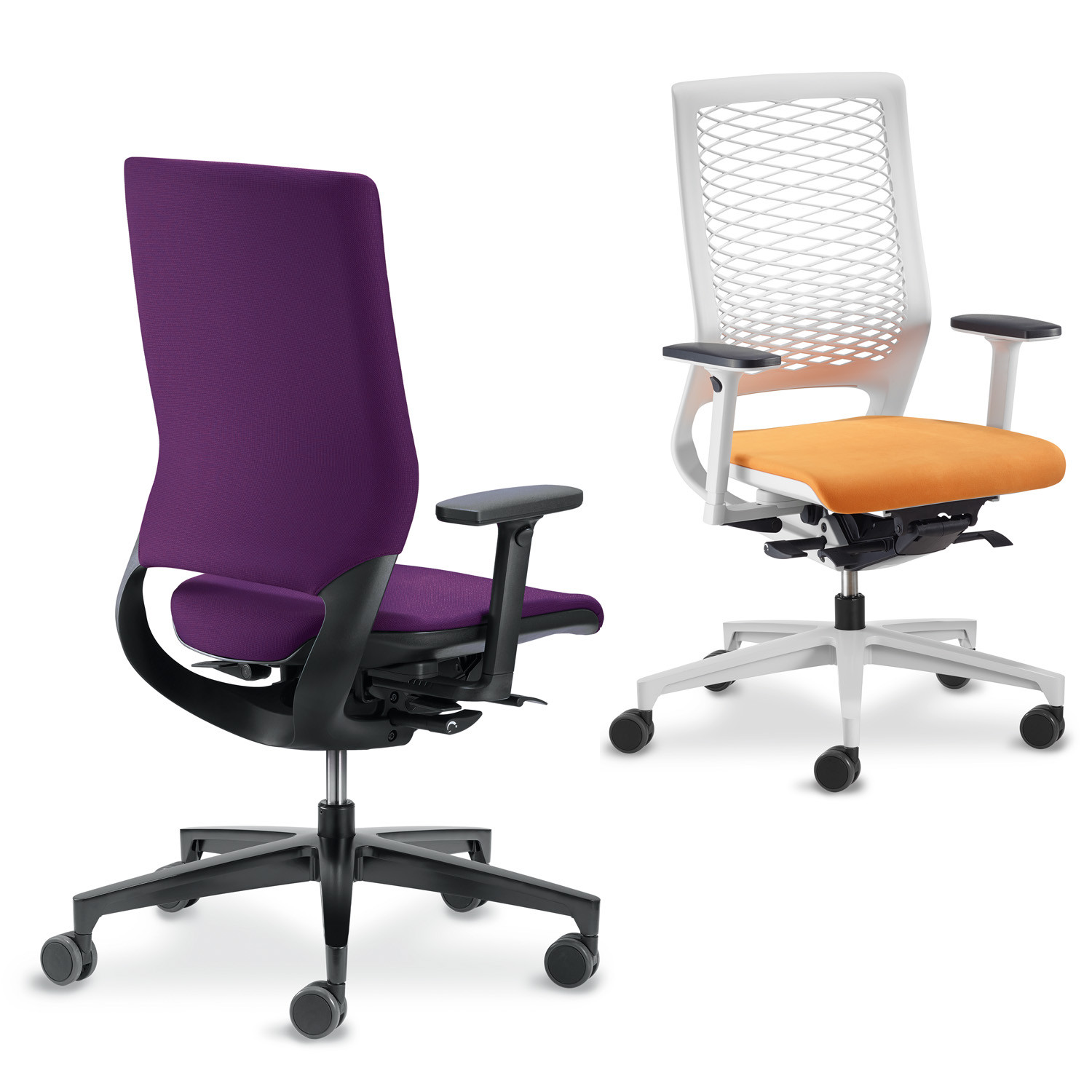 Mera Task Chair