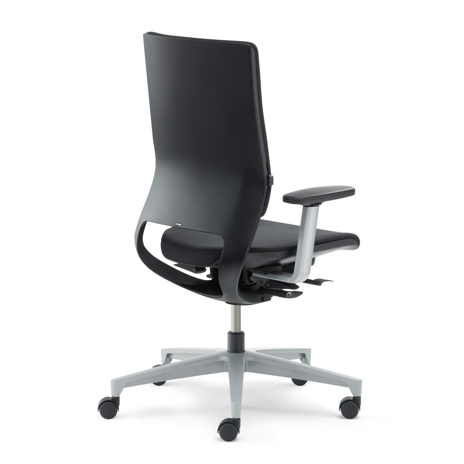 Mera Office Task Seating