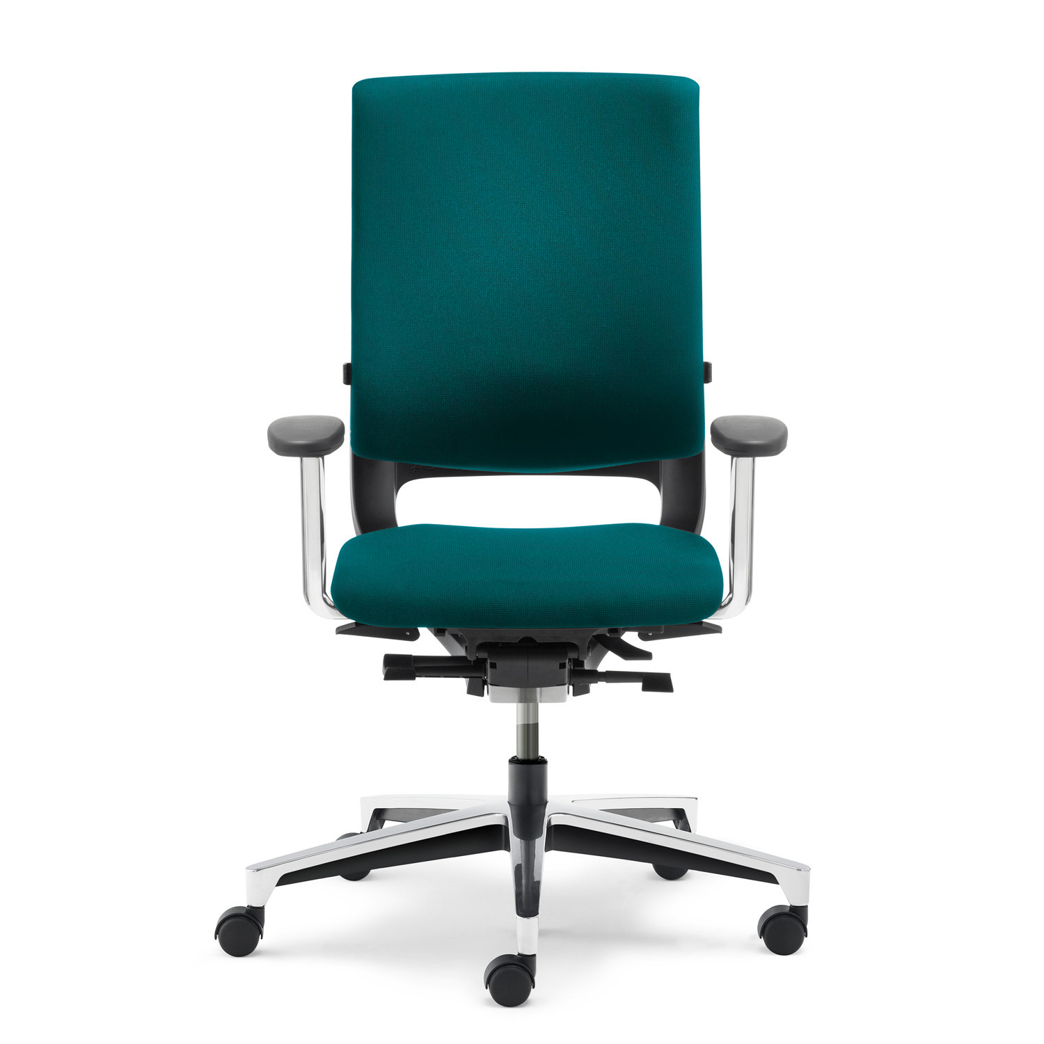 Mera Office Soft Swivel Chairs