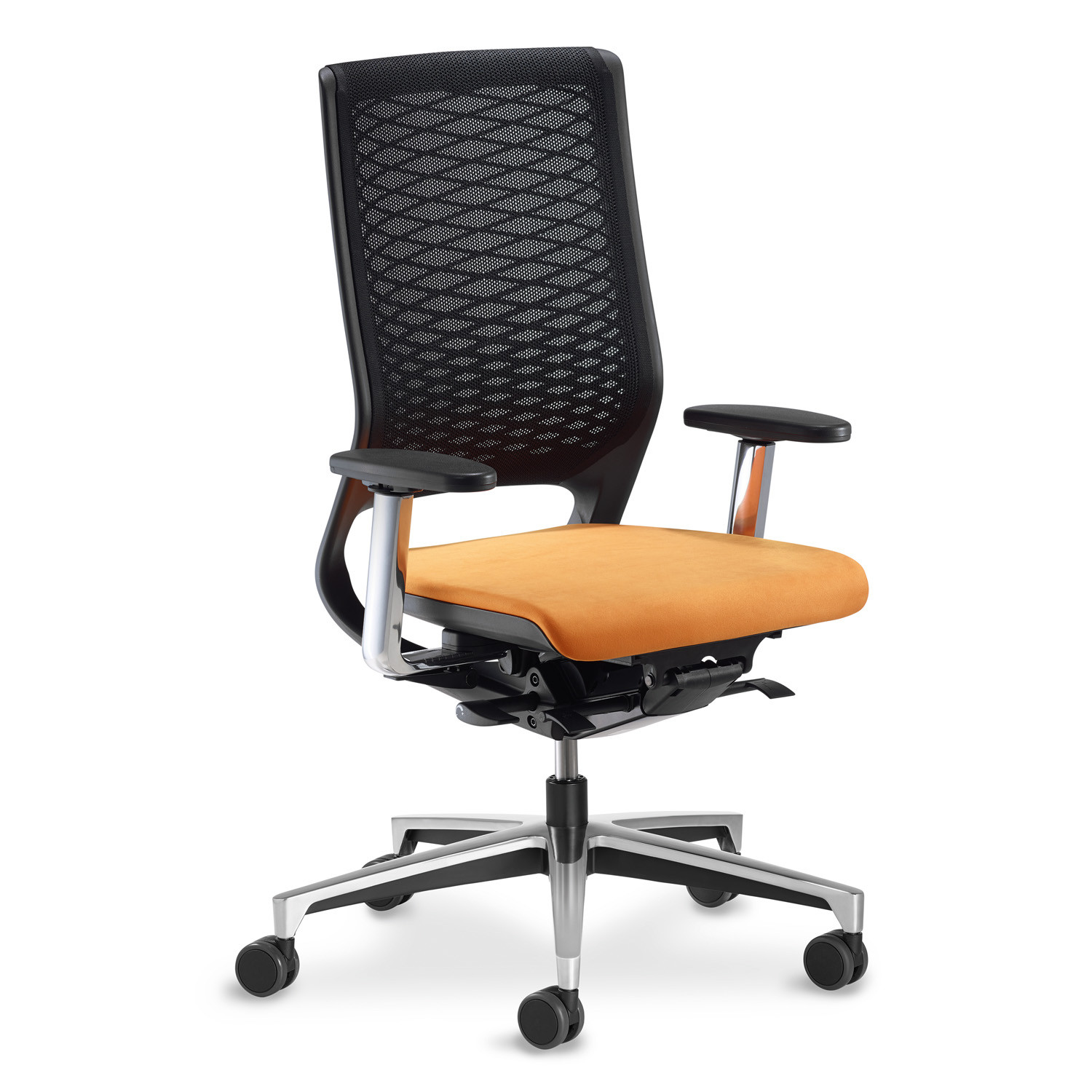 Mera Mesh Task Chairs