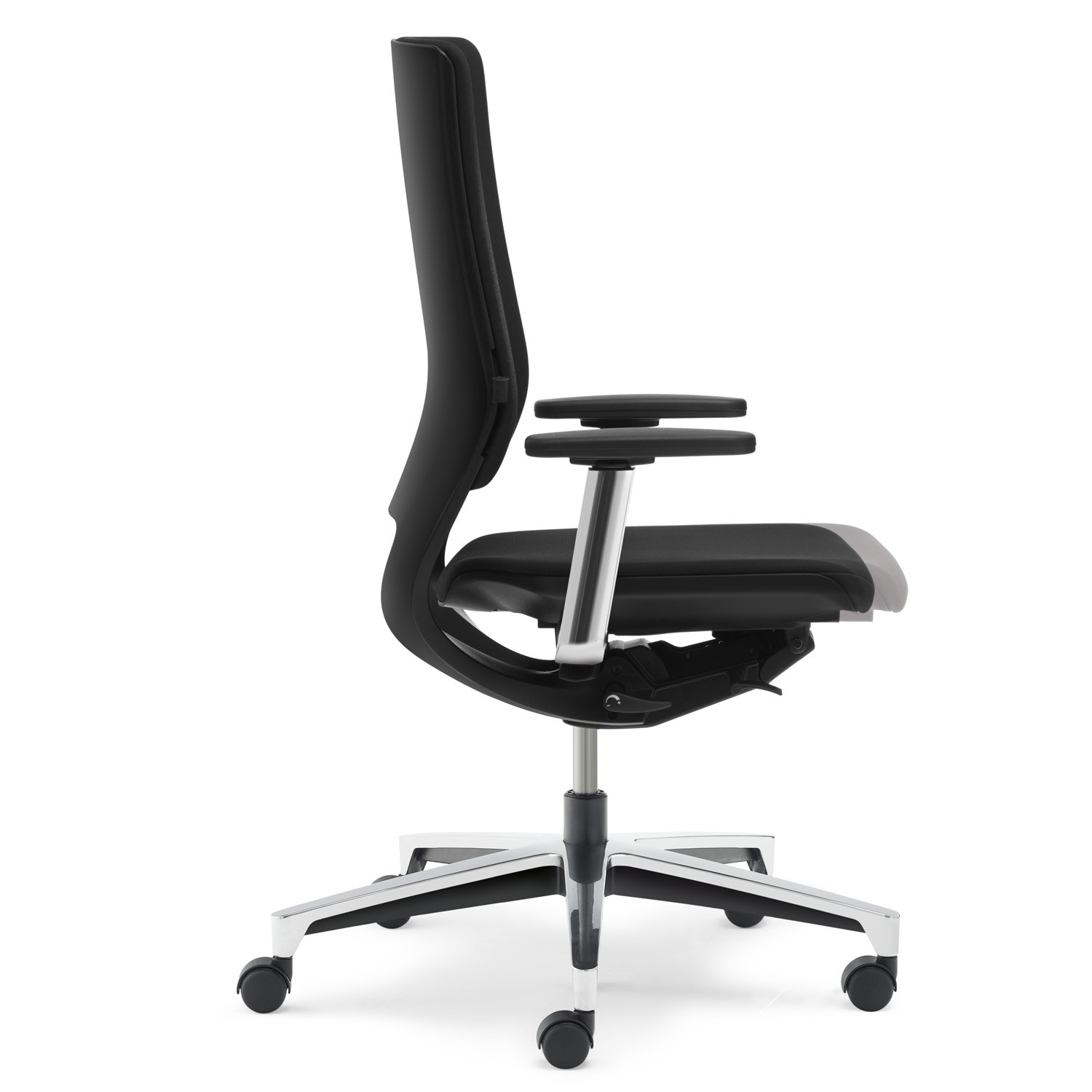 Mera Office Task Swivel Chairs from Klober