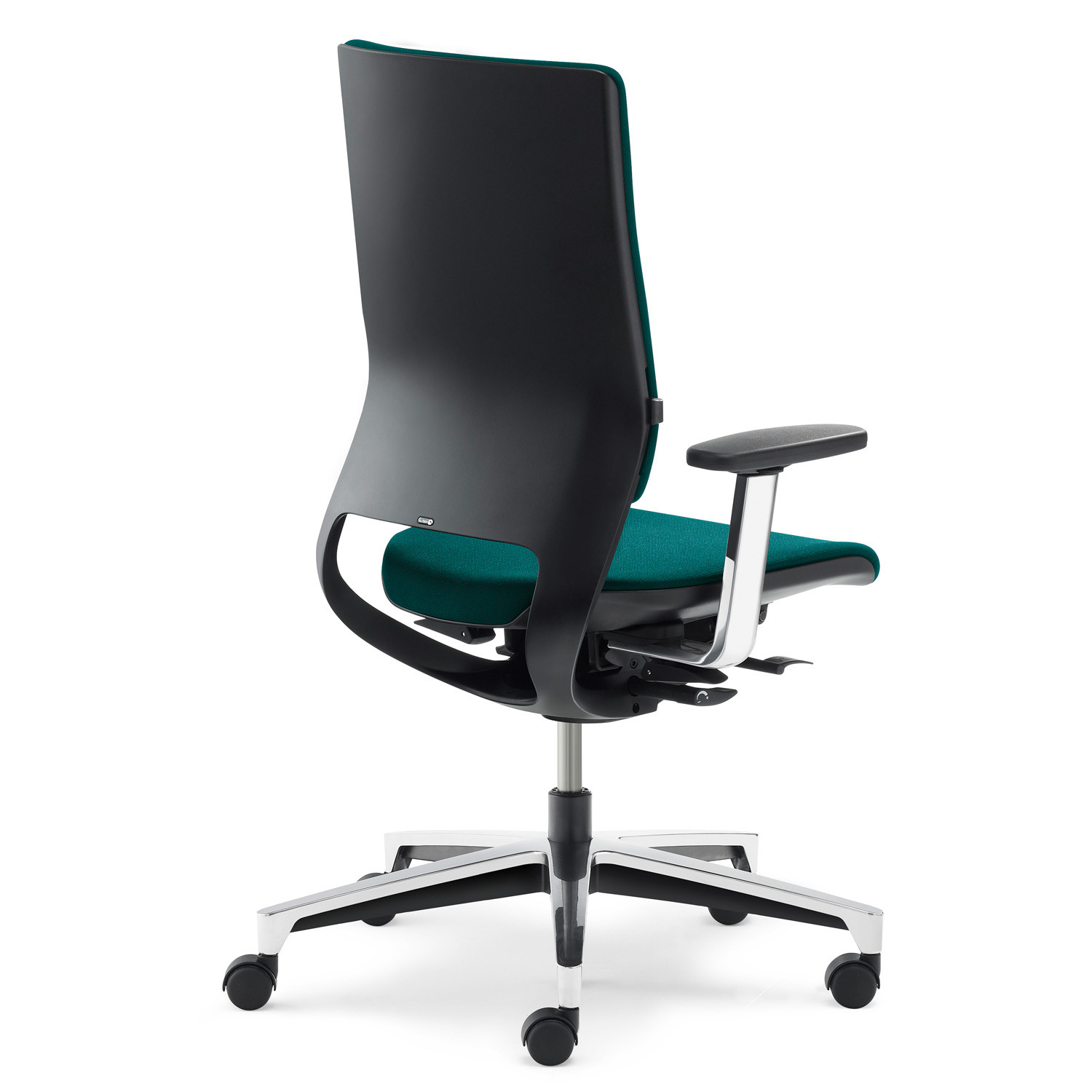 Mera Office Swivel Chairs