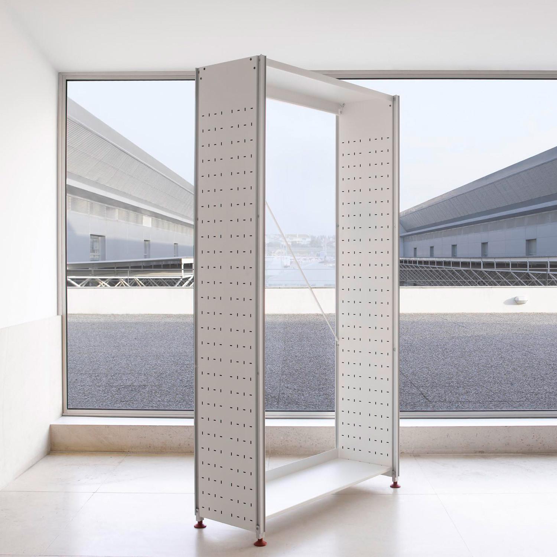 Marciana Modular Bookcases