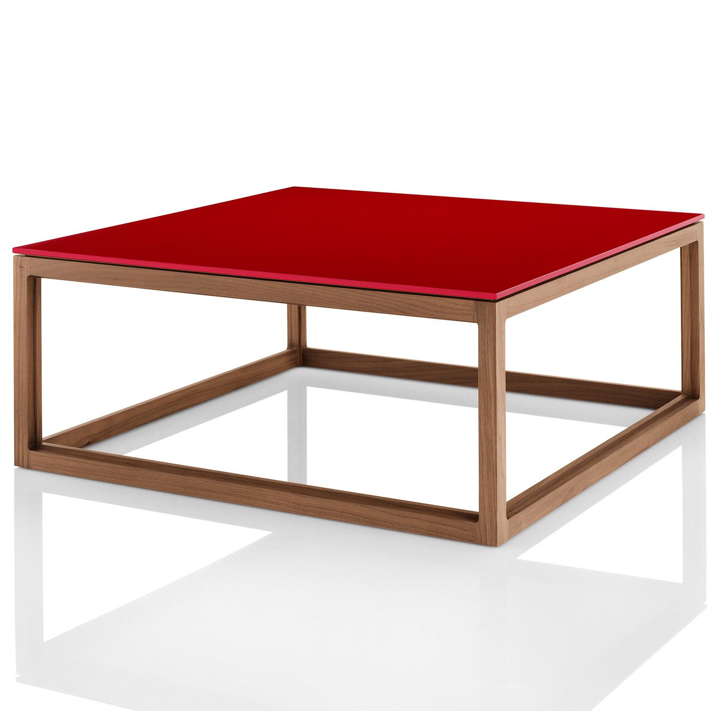 Metro Table Range by Lyndon Design