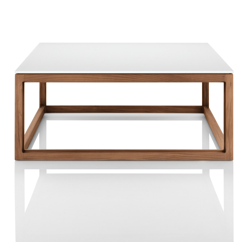 Metro Coffee Table