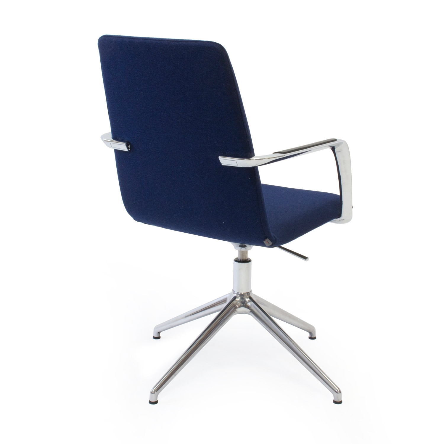 Mi Swivel Meeting Chair