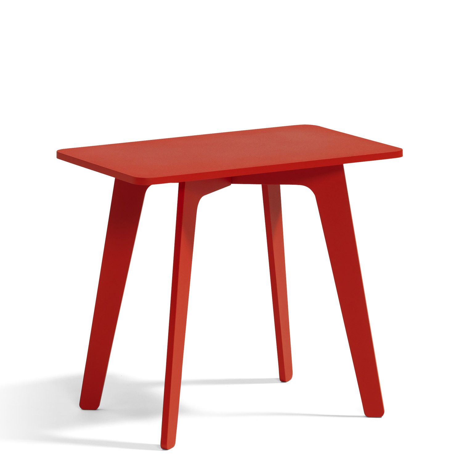 Mika Outdoor Stool or Table L28