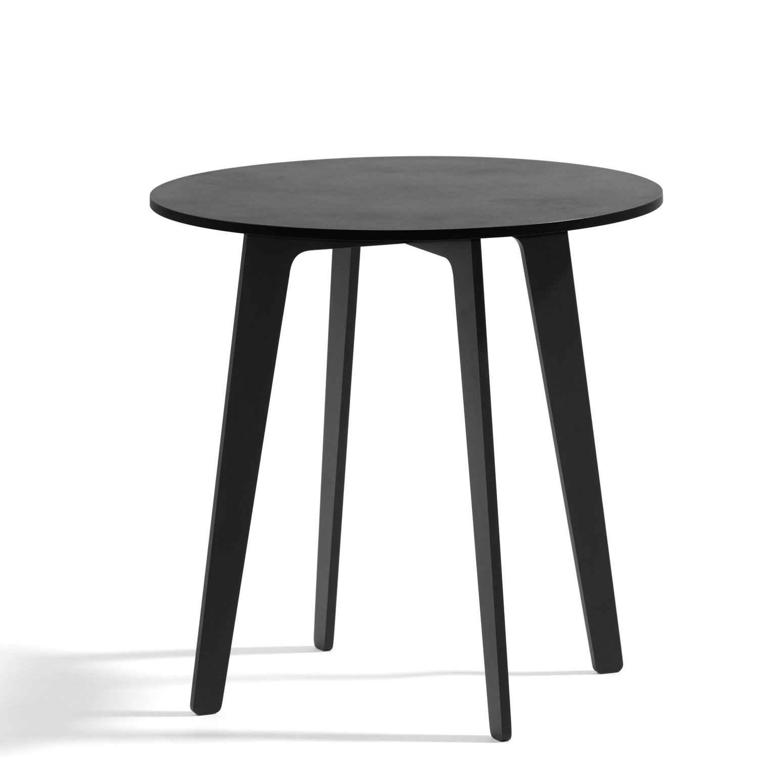 Mika Round Table by Bla Station