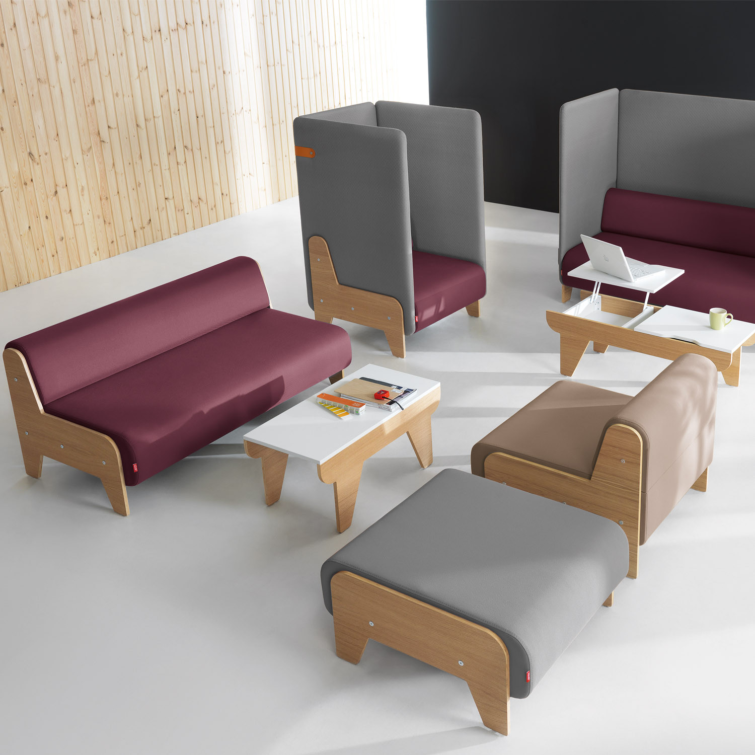 Sofas chill out sofas chill out with sofas chill out - Chill out sofa ...