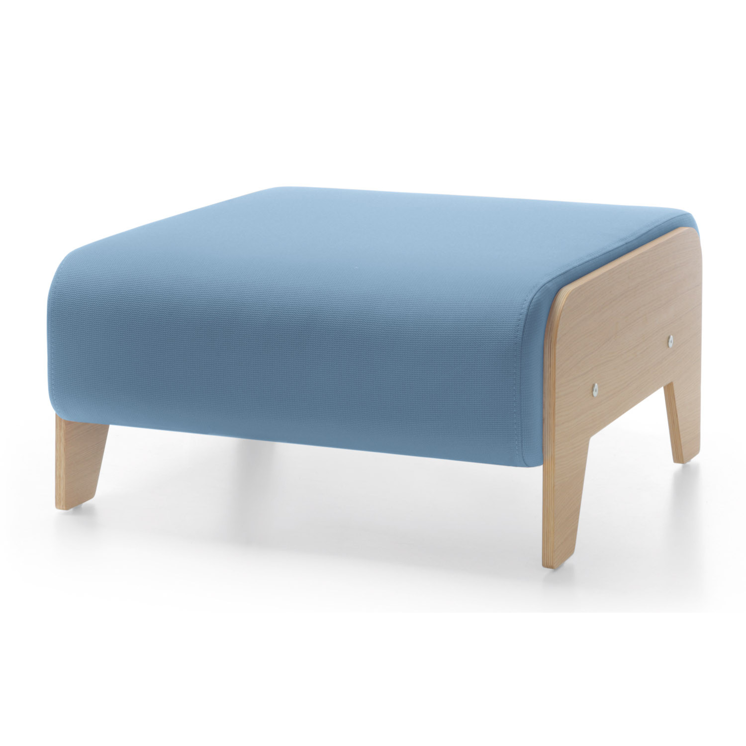 Chillout Stool by Mikomax