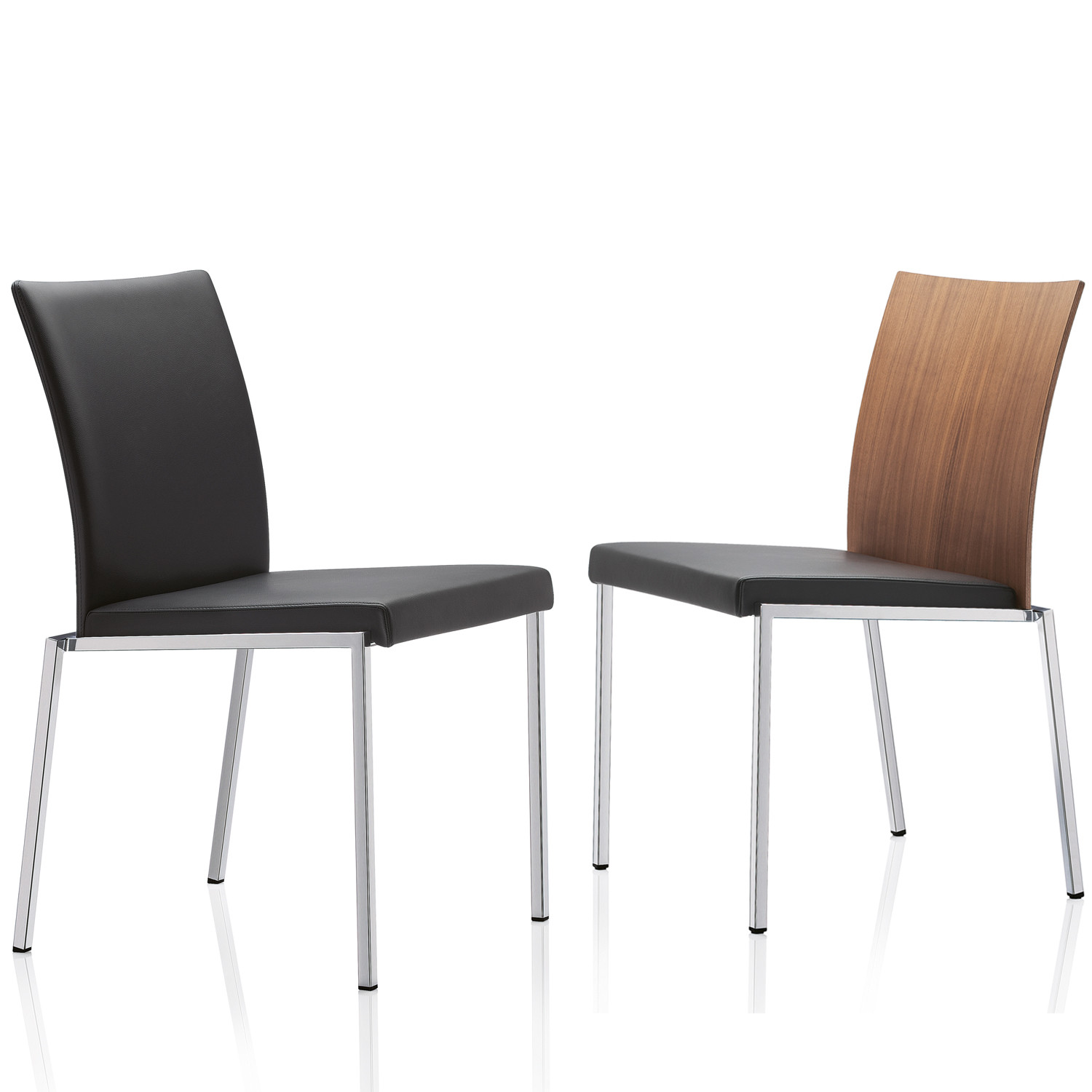 MilanoClassic Chairs