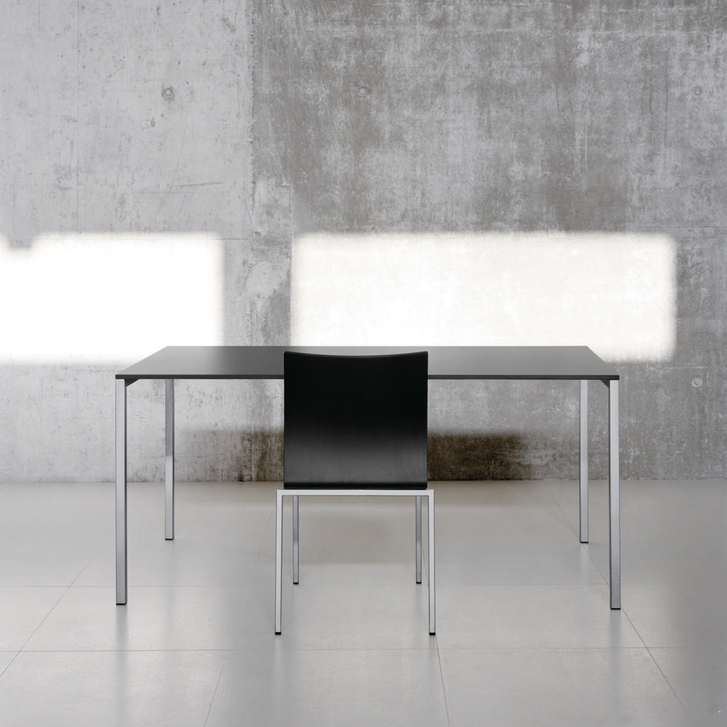 MilanoLight Chair