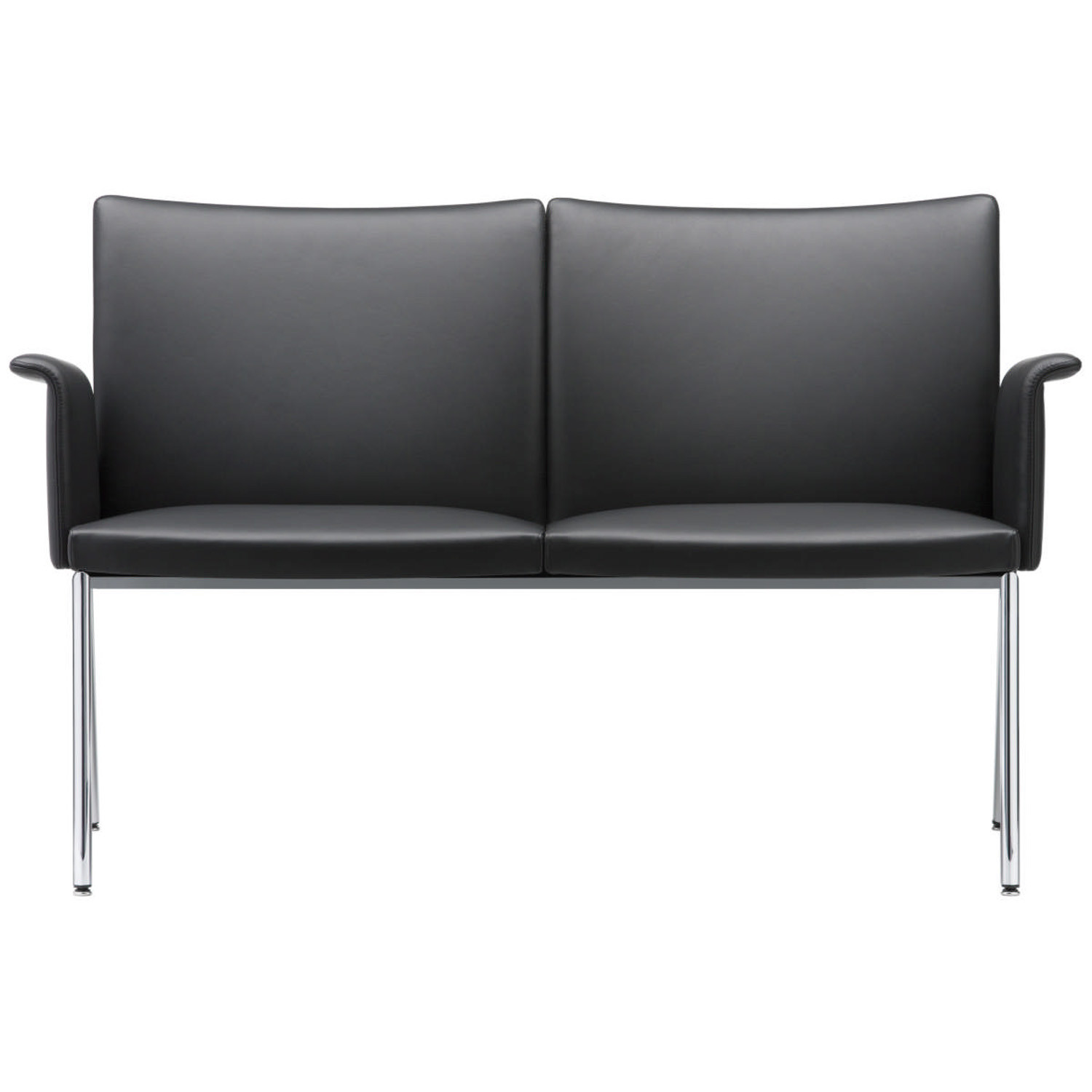 Milano Lounge 2-Seater Sofa