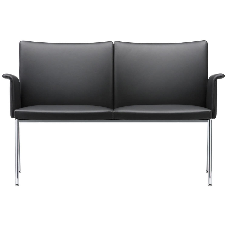 Milano Lounge 2-Seater Sofa