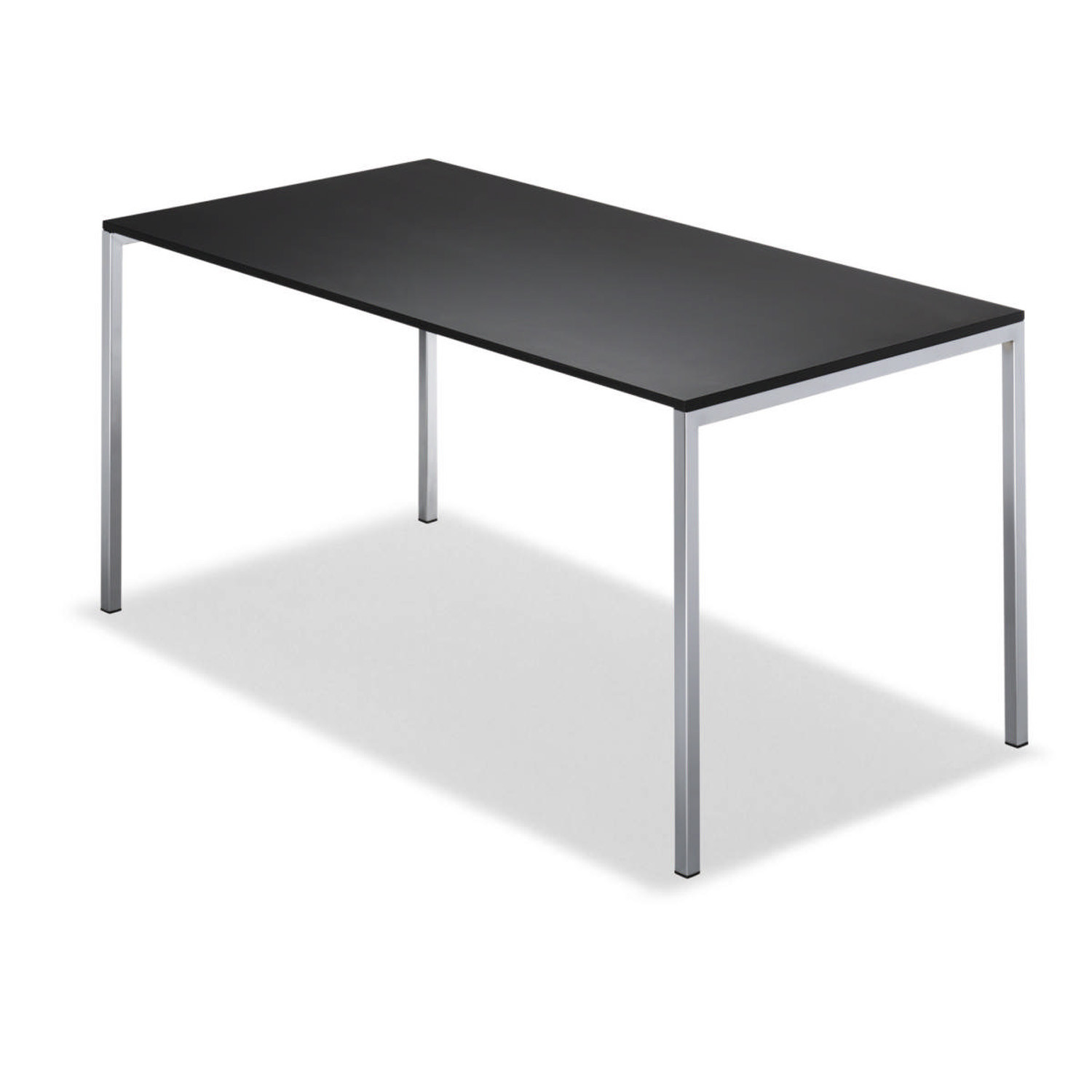 MilanoClassic Rectangular Table