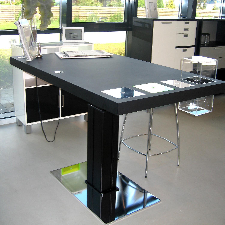 Milk Adjustable Desk Holmris Milk Desk Apr 232 S Furniture