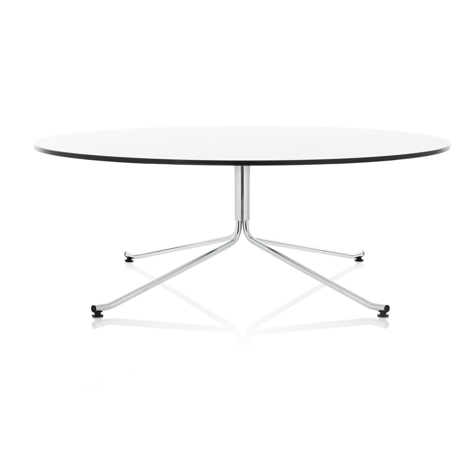 Lammhults Millibar Lounge Table