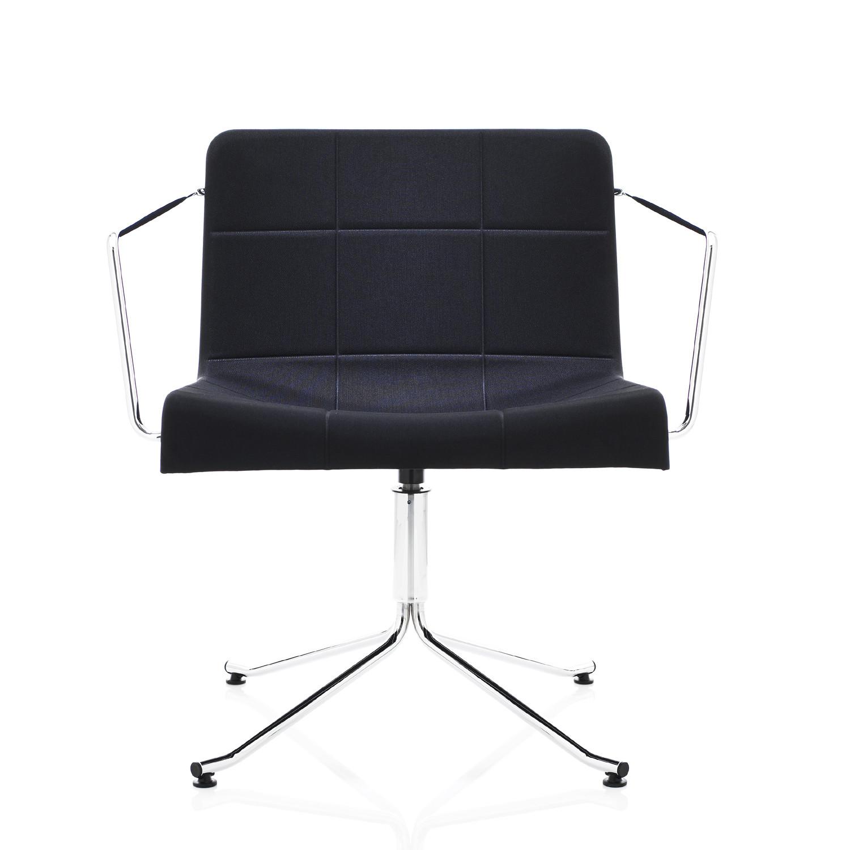 Millibar Lounge Armchair