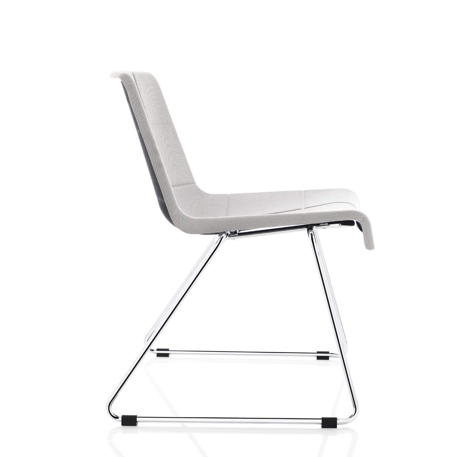 Millibar Reception Armchair