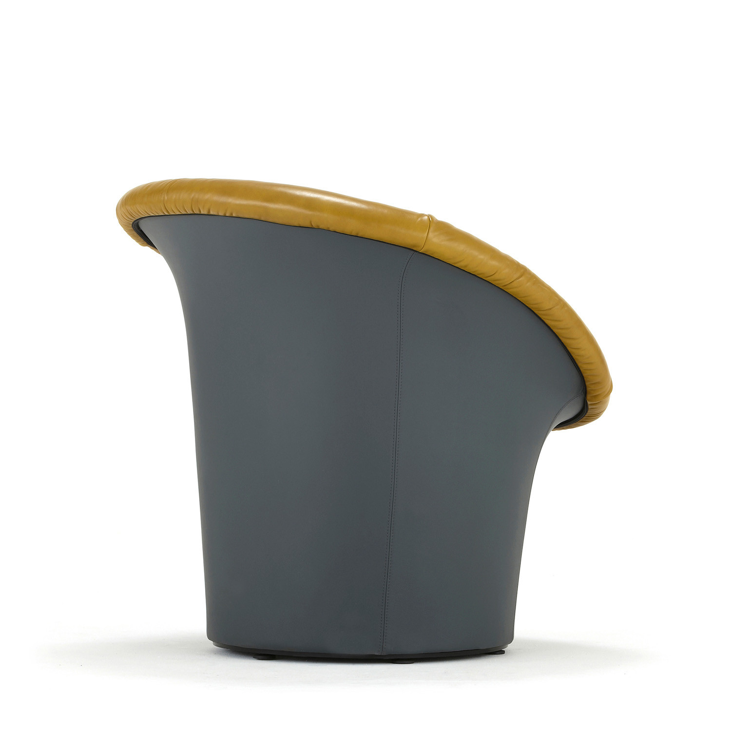 Mimosa Lounge Chair