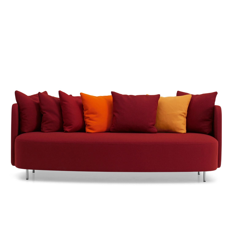 Minima Home Sofa