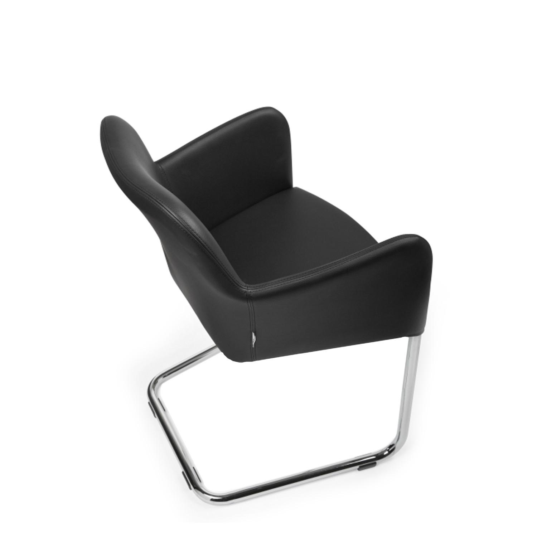 Miranda Conference Chair by Koleksiyon