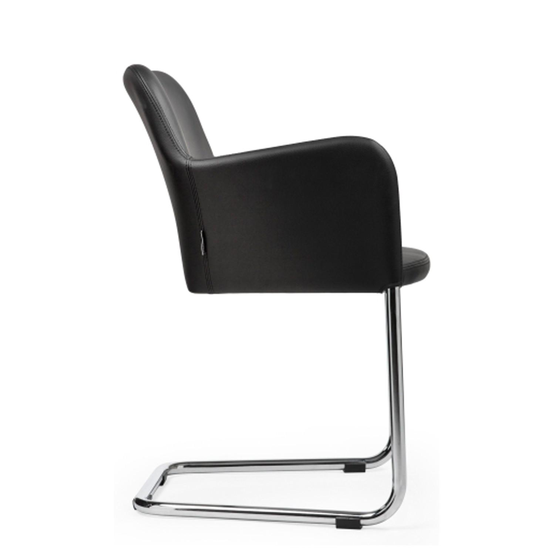 Miranda Meeting Chair