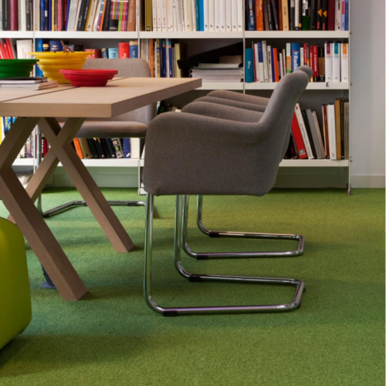 Miranda Chairs by Koleksiyon