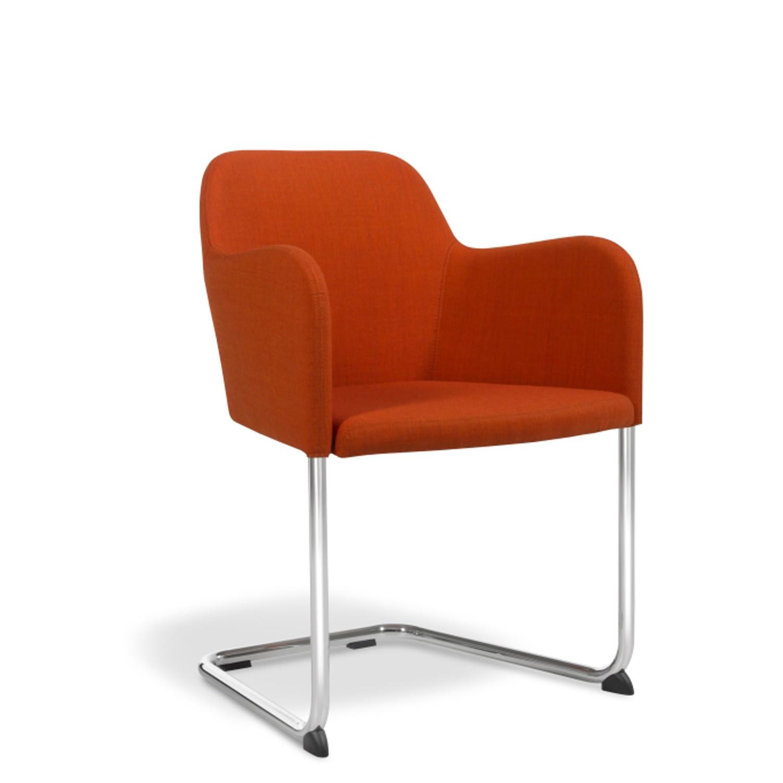 Miranda Tub Chair