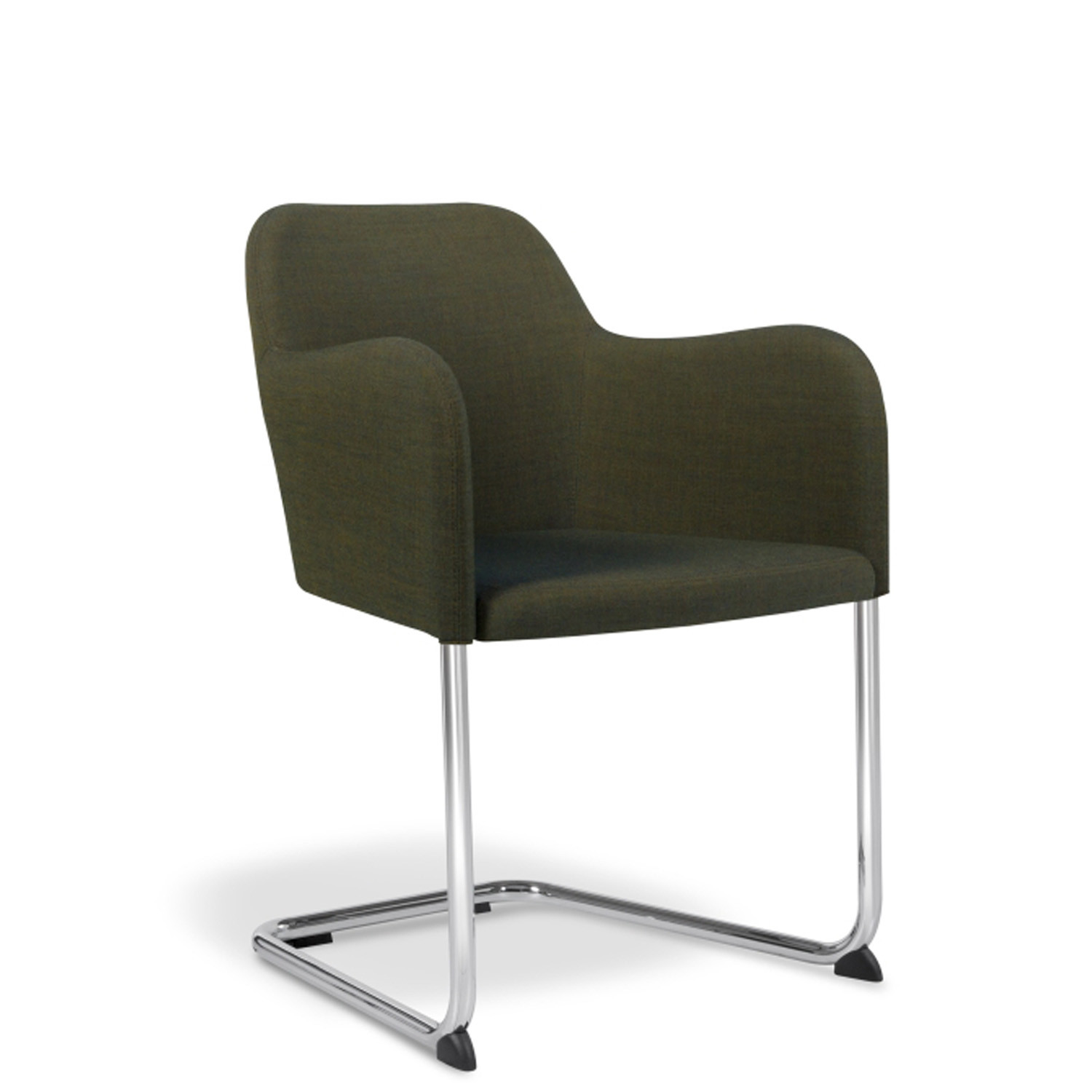 Miranda Cantilever Office Chair