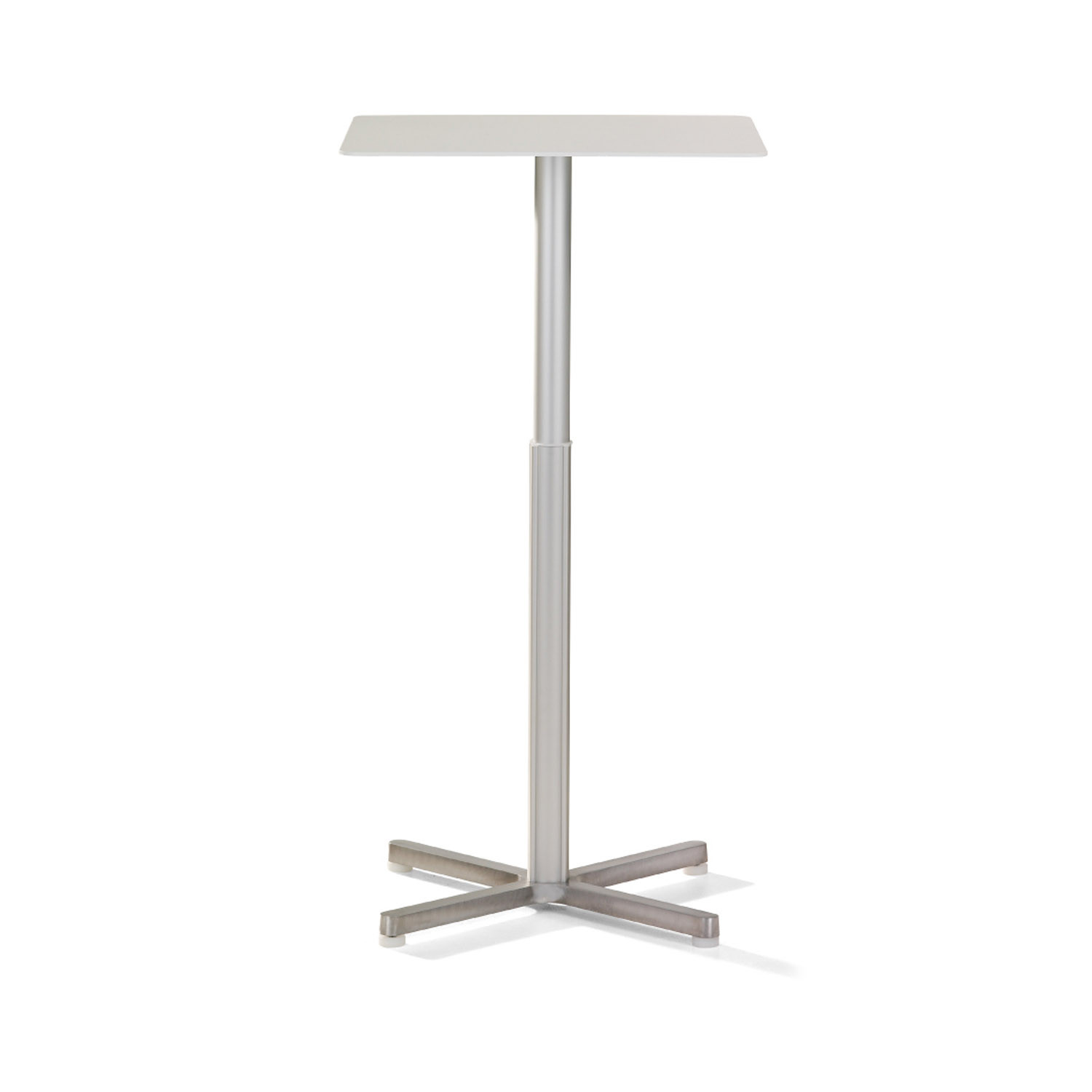 Mixx Lectern Table Stand