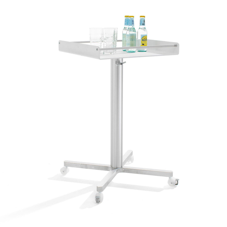 Mixx Lectern Table