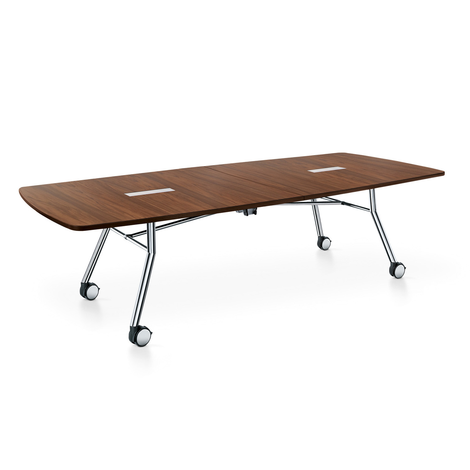 Mastermind Modular Conference Table System