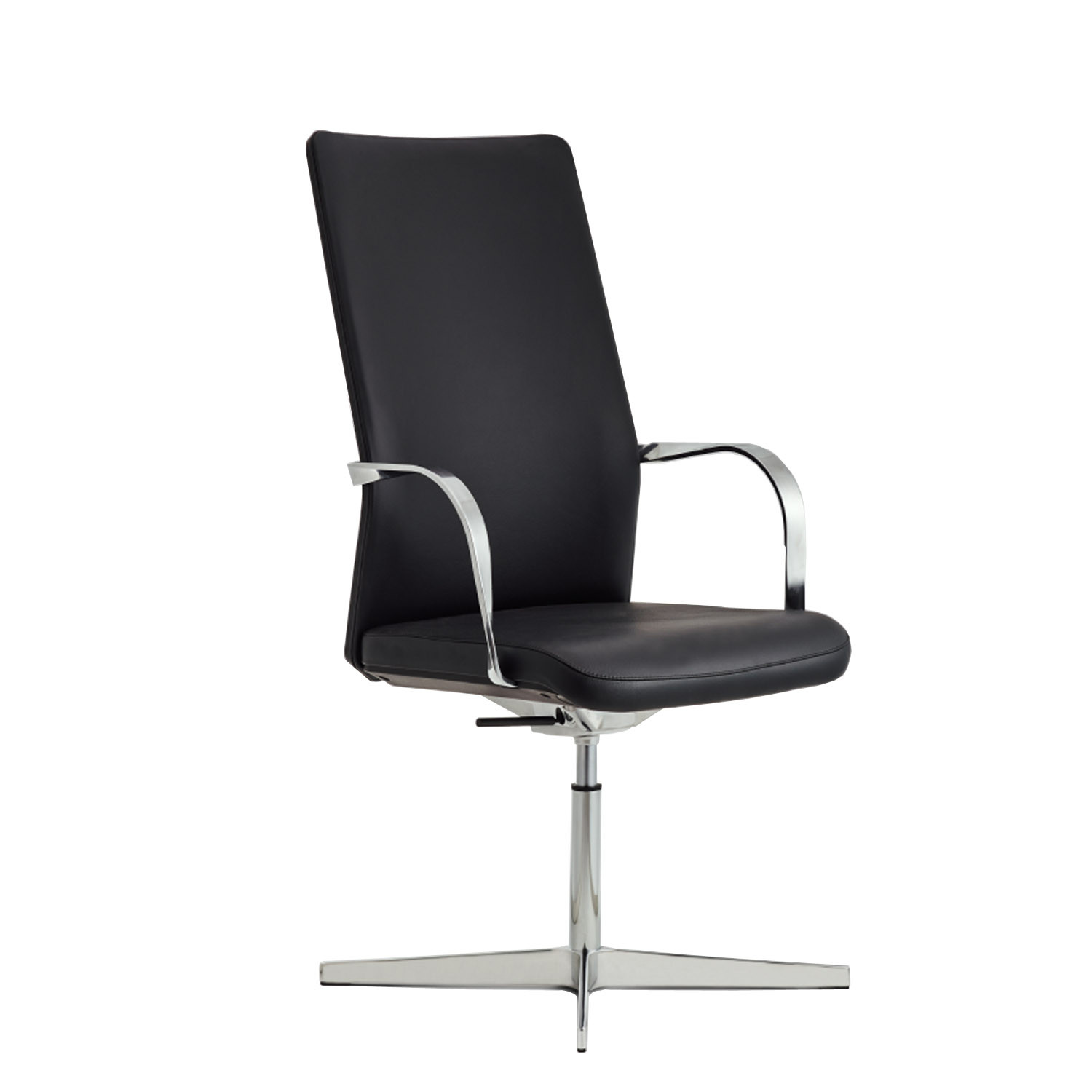 MN1 High Back Meeting Chair